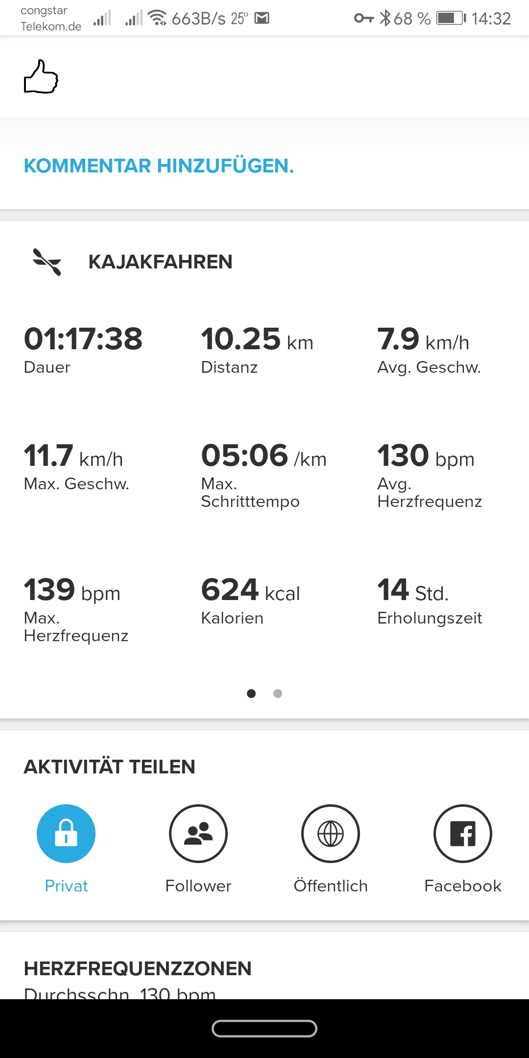 Screenshot_20190701_143225_com.stt.android.suunto.jpg
