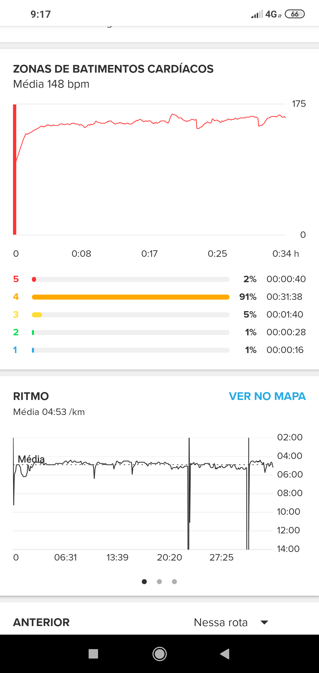 Screenshot_2019-07-31-09-17-29-170_com.stt.android.suunto.png