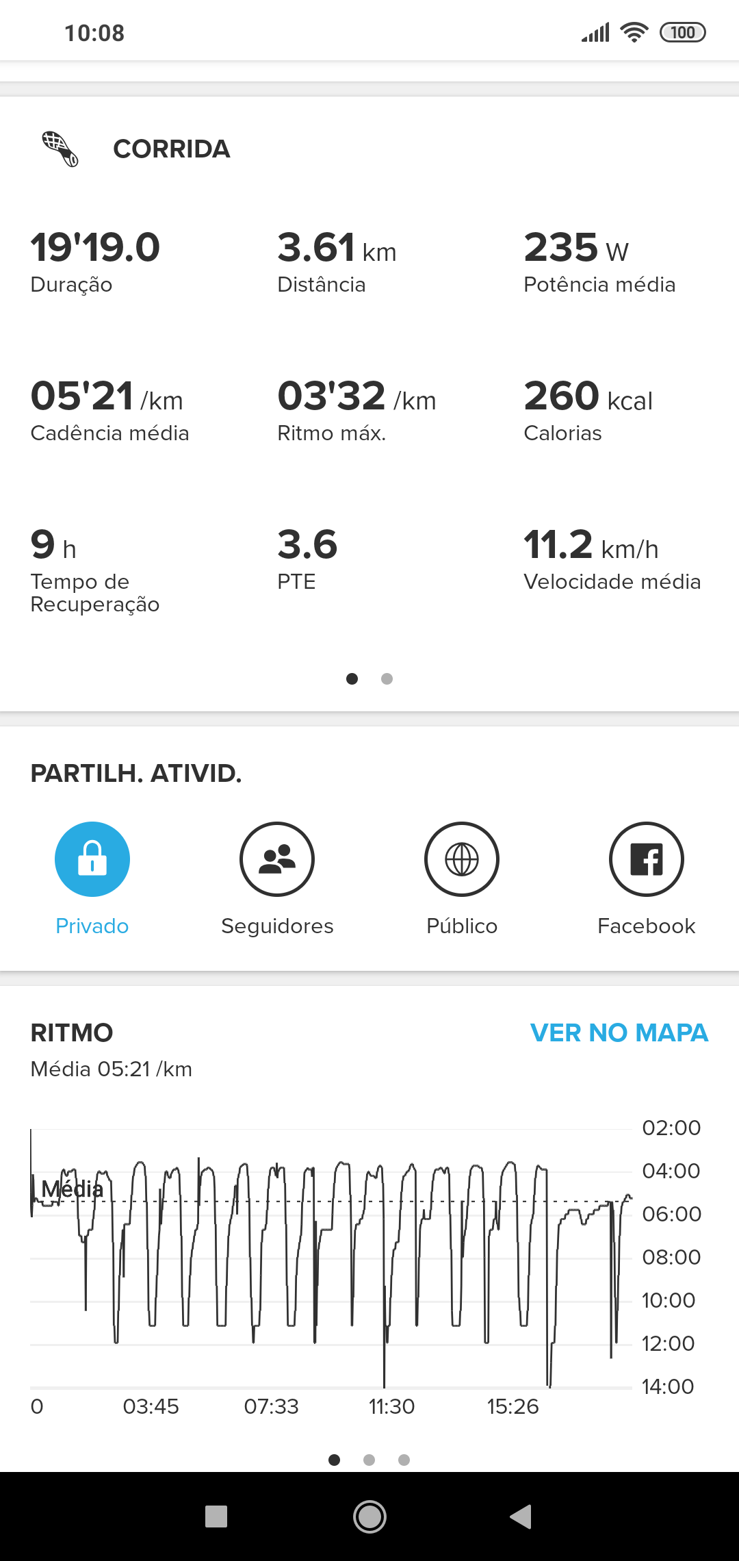 Screenshot_2019-10-04-10-08-13-032_com.stt.android.suunto.png