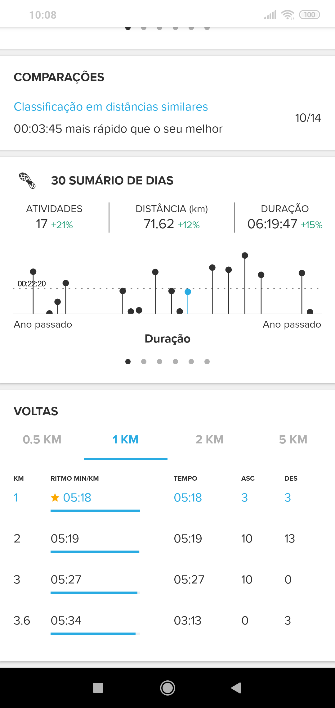 Screenshot_2019-10-04-10-08-21-923_com.stt.android.suunto.png