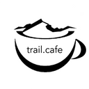 trail.cafe